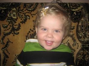 Младший 2 года - IMG_0135.JPG