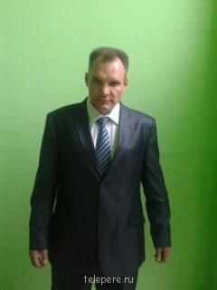 СРОЧНО ТРЕБУЕТСЯ БРИГАДИР МАССОВКИ  - 2013-04-21_19.25.24.jpg