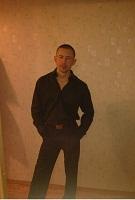 Роман, 25 лет, рост-173,спортивное телосложение - Фото0400.jpg