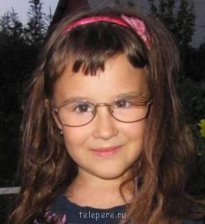 Николаева Софья, 7 лет, Москва - IMG_1243 - копия.JPG