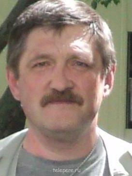 Сергей , 178 см, обычная внешность - 06 июня 2011год_001.jpg