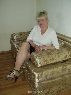 Женщина в солидном возрасте снимется в кино - getImage (5).jpg