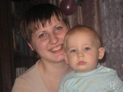 Я и мой сын 2007г. рождения ноябрь 2007г - getImage.jpeg