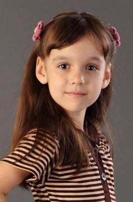 Лиза 7 лет - IMG_0529.11.jpg