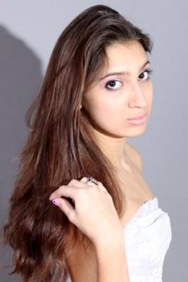 Анастасия , 16 лет, Москва - приму участие - IMG_7524.сж.jpg