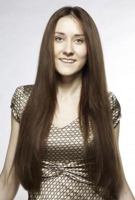 Лада Литвинова , 24 года, 182 см - печ_MG_5509.jpg