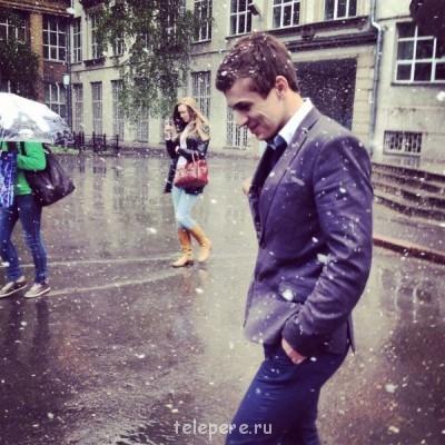 Дмитрий 18 лет. - r5w_JdxBWpc.jpg
