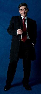 Георгий Клебанов рост176 вес 81,актер, готов к съемкам - 43.jpg