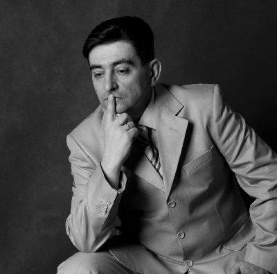 Георгий Клебанов рост176 вес 81,актер, готов к съемкам - 21.jpg
