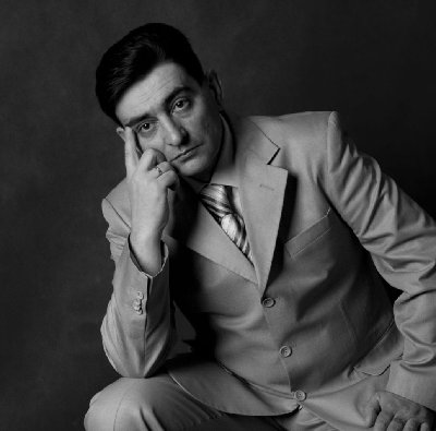 Георгий Клебанов рост176 вес 81,актер, готов к съемкам - 12а.jpg