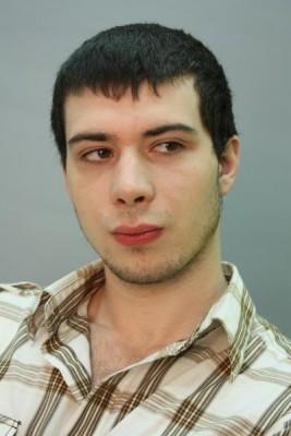 Александр,21 год,180 см,веселый,активный - IMG_7113.JPG