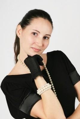 Анна Никитина, участие в телесъемках - IMG_2091e.jpg