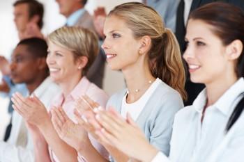 7 апреля Женщины от 25 до 40 лет 800 руб - семинар.jpg