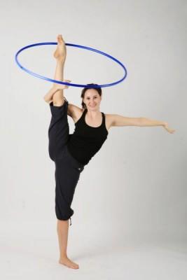 Анна Никитина, участие в съемках рекламы - IMG_2430a.jpg