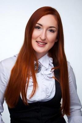 Профессиональная актриса - IMG_8156.jpg