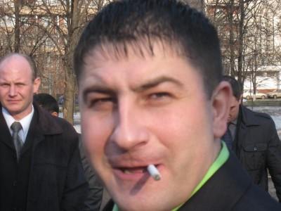 Владимир 180см 95кг 33года - Изображение 108.jpg