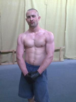 Роман, 25 лет, рост-173,спортивное телосложение - Фото0304.jpg