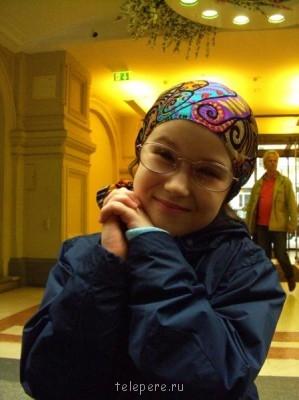 Николаева Софья, 7 лет, Москва - CIMG4469 - копия.JPG