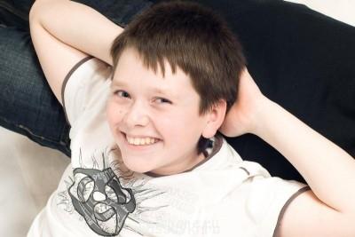 Толкунов Роман , 13лет. Опыт в Съёмках есть  - DSC09996.jpg