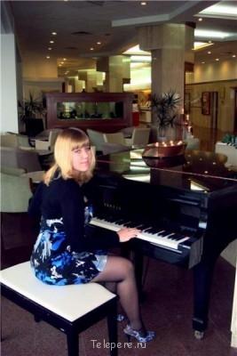 Заболотская Алина, блондинка - 32b6e789bbd9.jpg