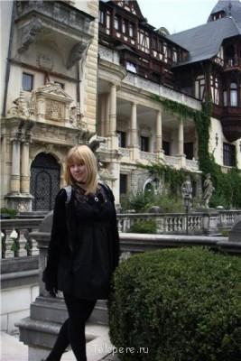 Заболотская Алина, блондинка - d5f78eb124f4.jpg