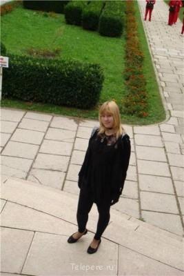 Заболотская Алина, блондинка - fcda0a811e30.jpg