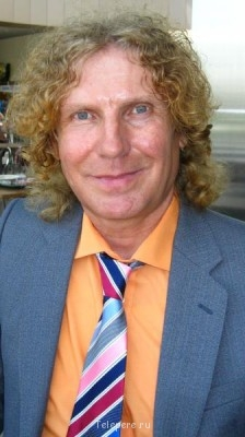 Приглашаются актеры для съемок в телевизионных программах - Торг.центр 2011 002.jpg