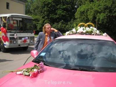 Приму участие в съёмках - Саша  Люда июнь2011 097.jpg