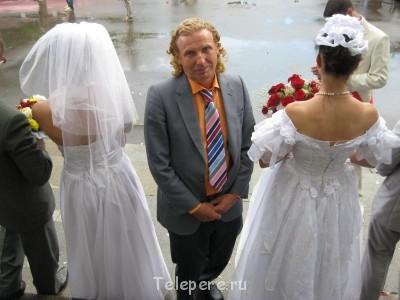 Приму участие в съёмках - Саша  Люда июнь2011 127.jpg