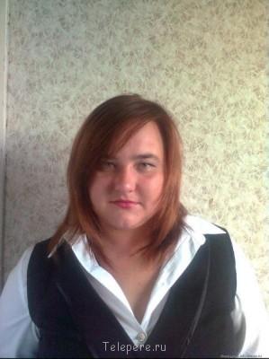 СРОЧНО Нужны помошники бригадира на новый сезон. - Foto0266.jpg