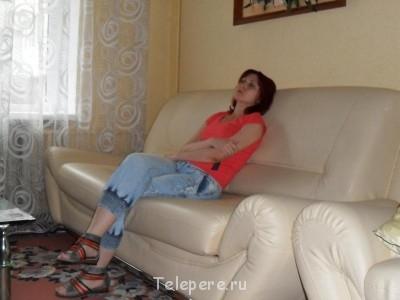 Приглашаются актеры для съемок в телевизионных программах - SAM_0595.JPG