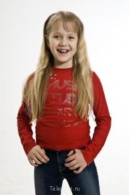 Девочка 9 лет блондинка - _DSC1228.jpg