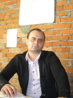 Кастинг на сериал «Дело Астахова» 7, 8, 10 октября - Изображение 006.jpg
