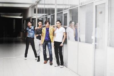 Популярная группа примет участие в телепередачах - z_39176f99.jpg