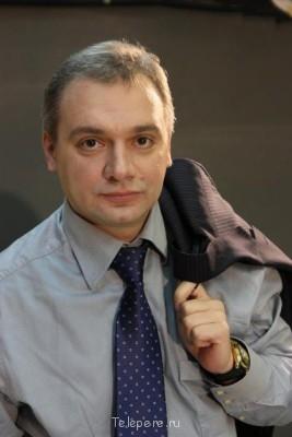Михаил 41год 185 проф - IMG_0069.JPG
