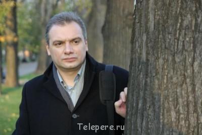 Михаил 41год 185 проф - IMG_4669.JPG