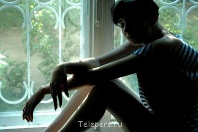 Екатерина 21 год, рост 167 размер одежды 42 - y_5bb1ec50.jpg