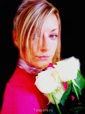 Дарья, 20 лет, рост 166см. - Изображение 035к копия.jpg