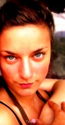 Дарья, 20 лет, рост 166см. - Untitled-1.jpg