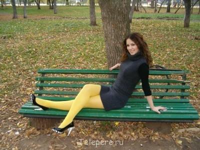 Тихонова Юлия Анатольевна - z_720ca083.jpg
