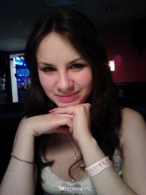 Тихонова Юлия Анатольевна - z_83a5f5e0.jpg