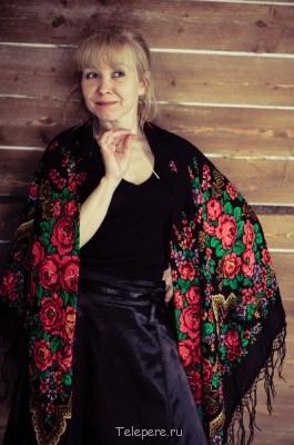 Юля Абрамова 40лет, актриса 2-го плана - сессия15.jpg