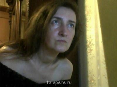 Елена, 50 лет, выгляжу на 35, актриса театра-студии - Изображение 027.jpg