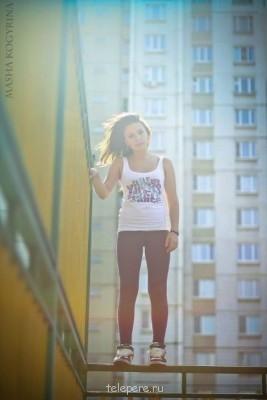 Алина, 14 лет, очень интересная и заводная девочка - 6.jpg