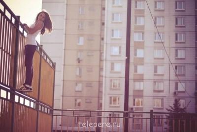 Алина, 14 лет, очень интересная и заводная девочка - 1.jpg