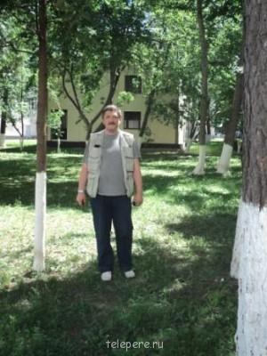 Сергей , 178 см, обычная внешность - Григорово.051112. 17шка.3..jpg