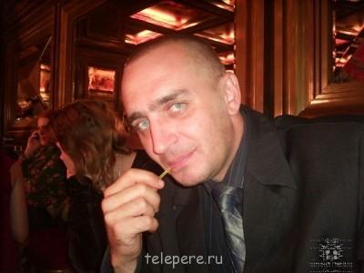 Сергей Александрович-самый лучший  - я с зубочисткой).jpg