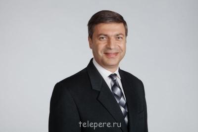 Михаил, 44 года, 177 см - IMG_3716_Люлинецкий Михаил  superLM@yandex.ru  тел.89651158207.jpg