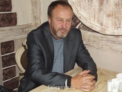 Кастинг-менеджер,Бригадир массовки,Помощник продюсера - DSCF1216.JPG
